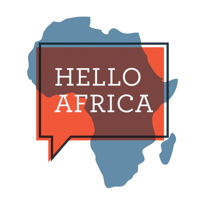 helloafrica_featured