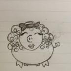 sketch-piggy2
