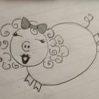sketch-piggy3