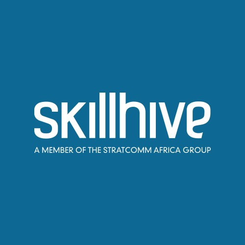skillhivefeat