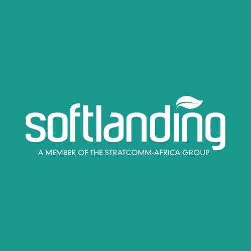 softlanding-thumb-2