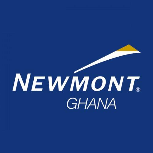 Newmont-2