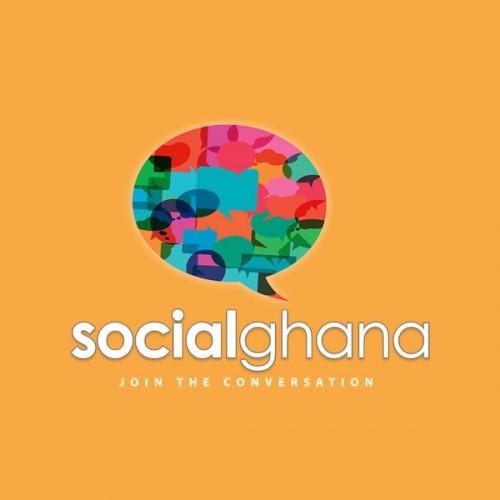 SocialGhana-Thumb-3