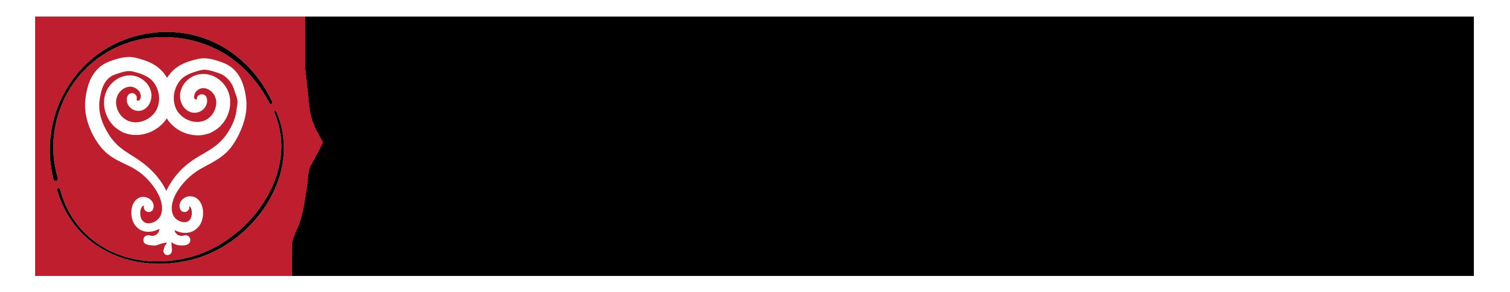 Sankofa-Logo-02