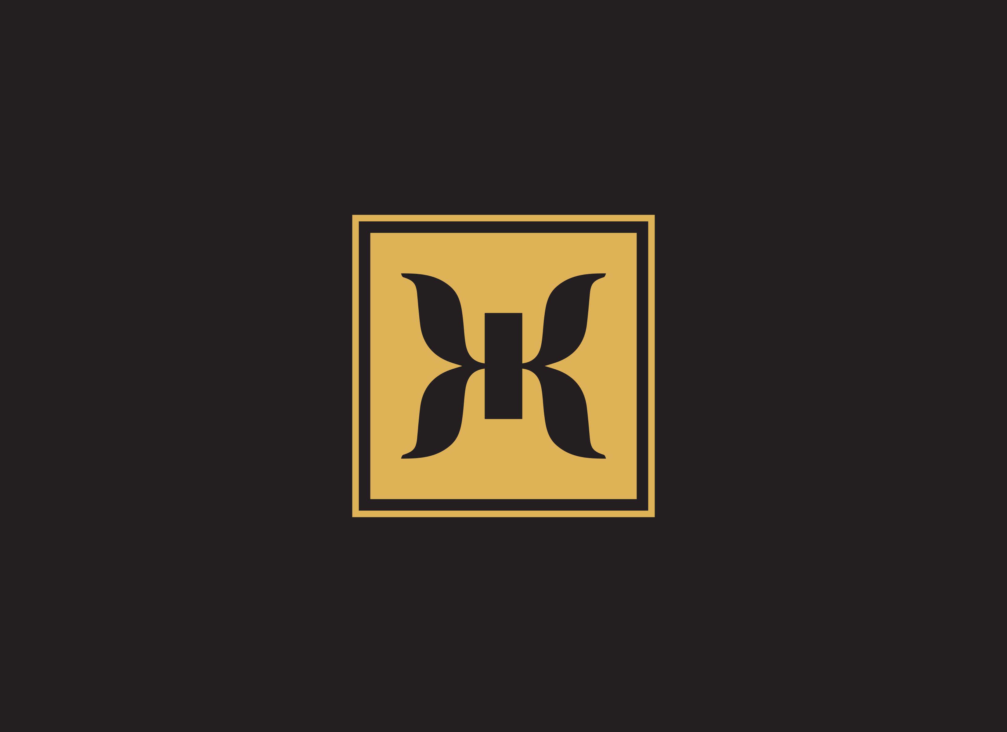 KiraLiving-BrandBook-1