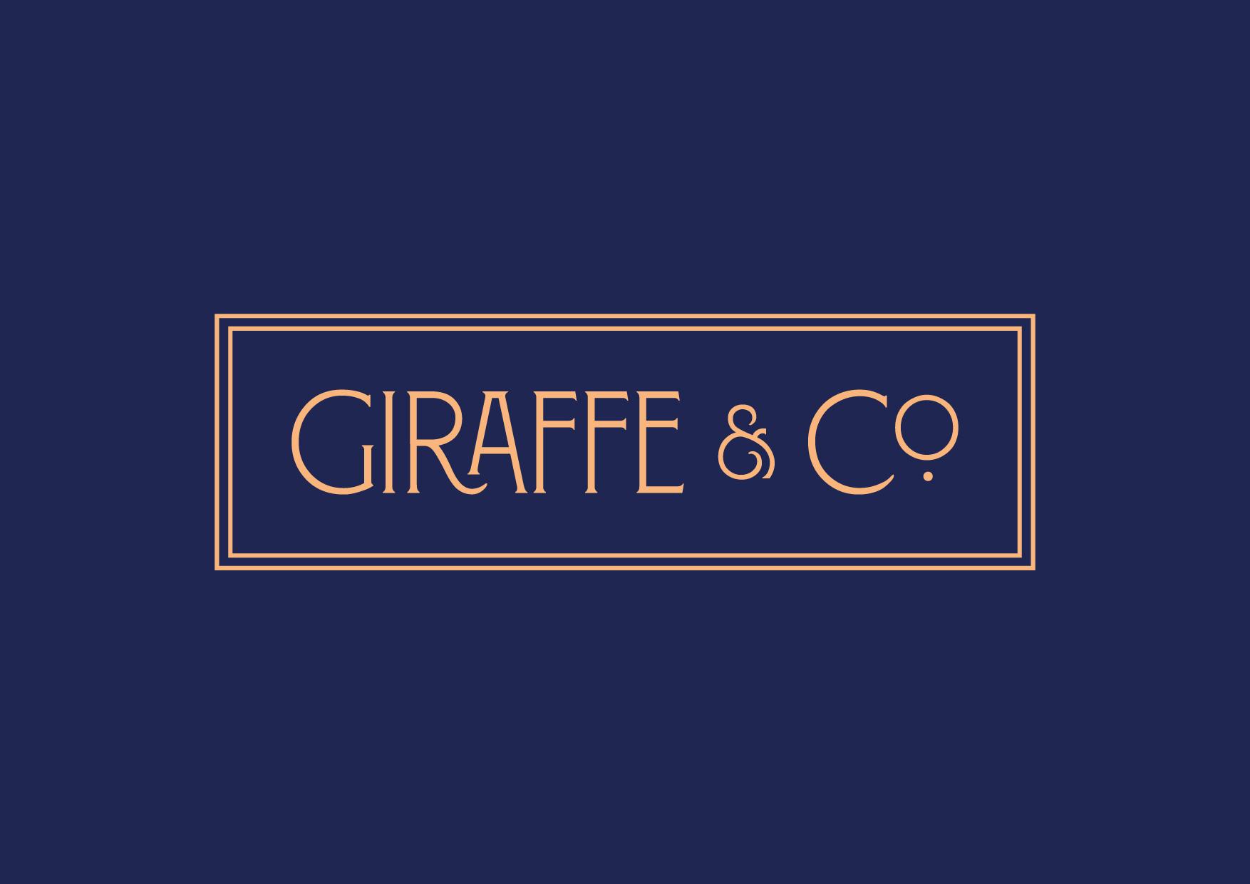 giraffeco-branding-final-04-copy