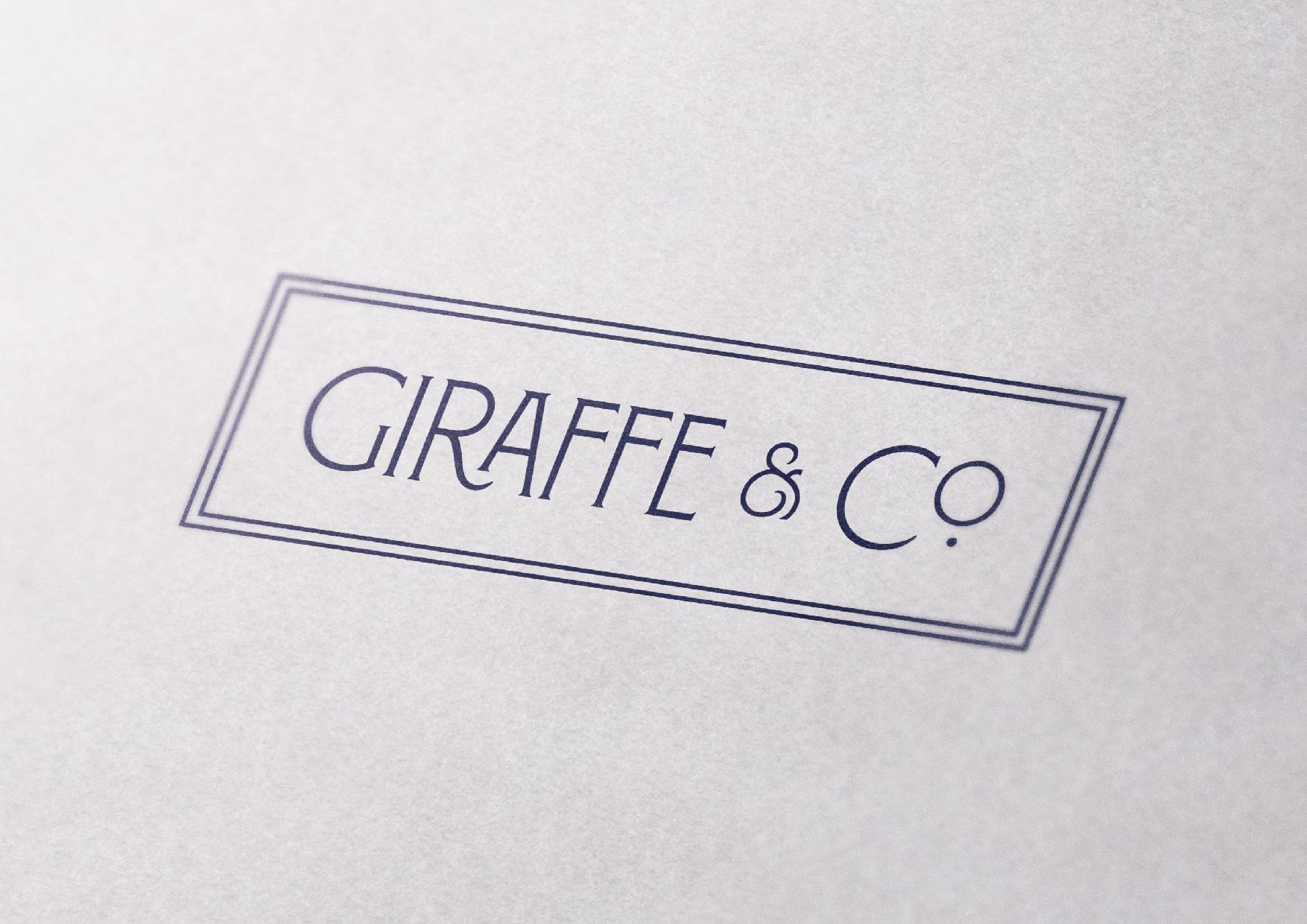 giraffeco-branding-final-06