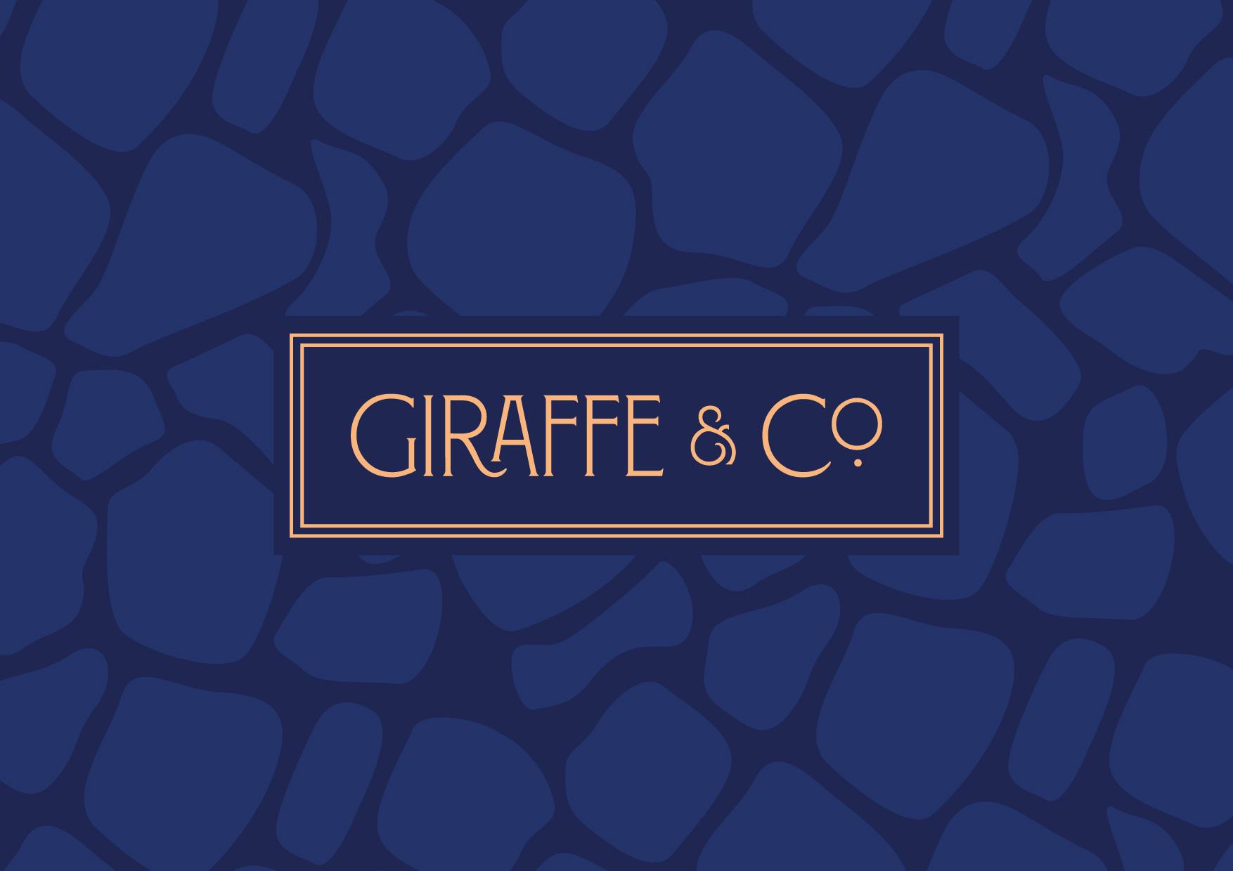 giraffeco-branding-final-09