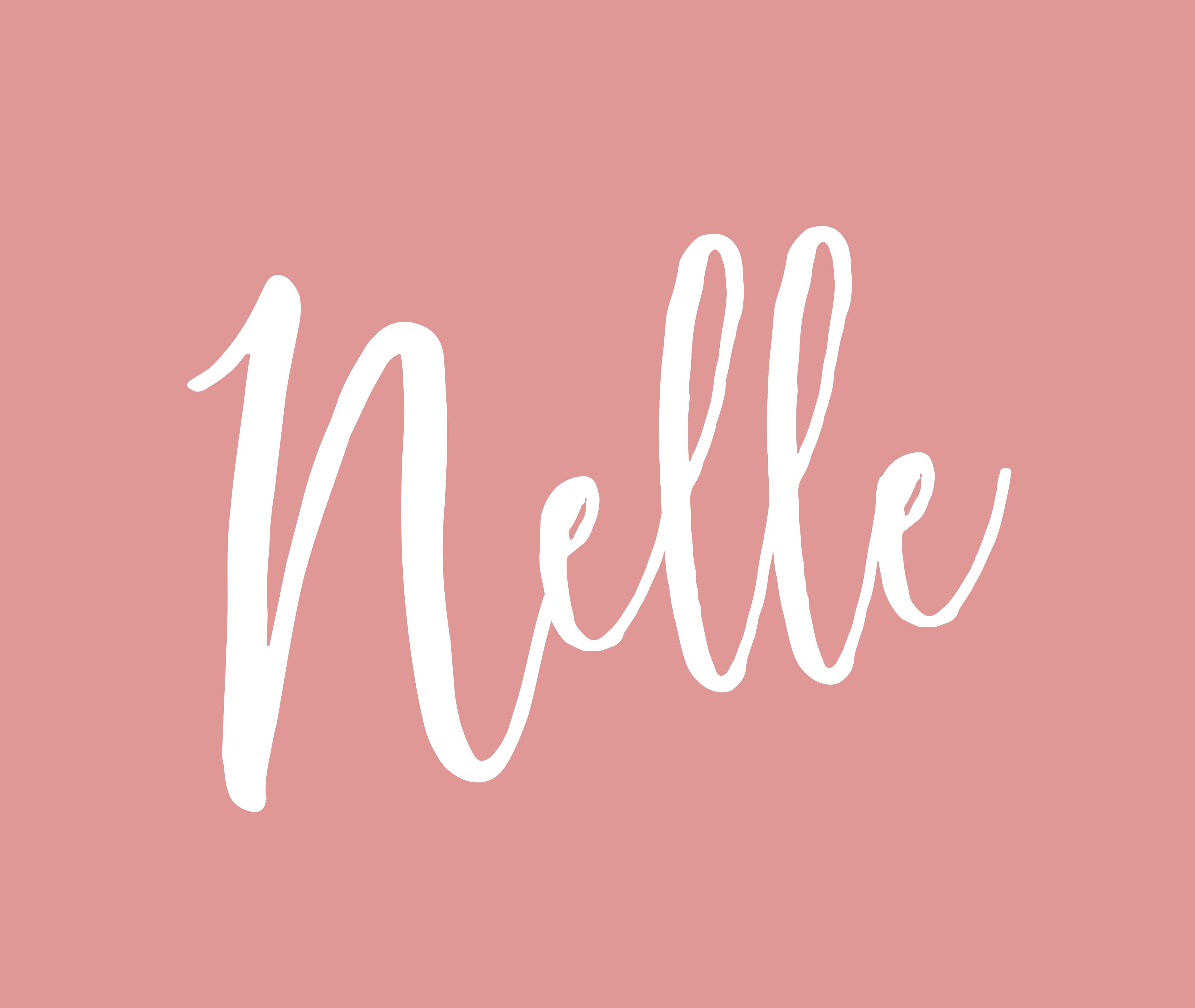 Nelle-BrandBook-2