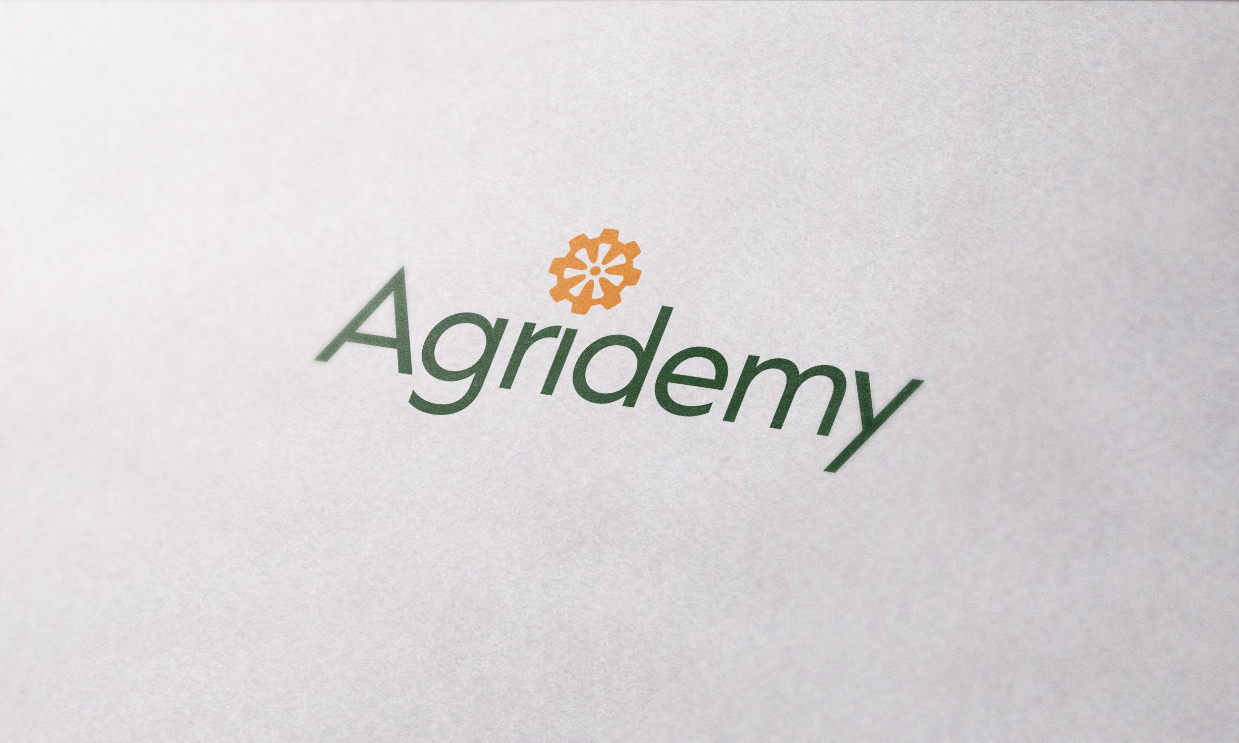 agridemy-logo-3