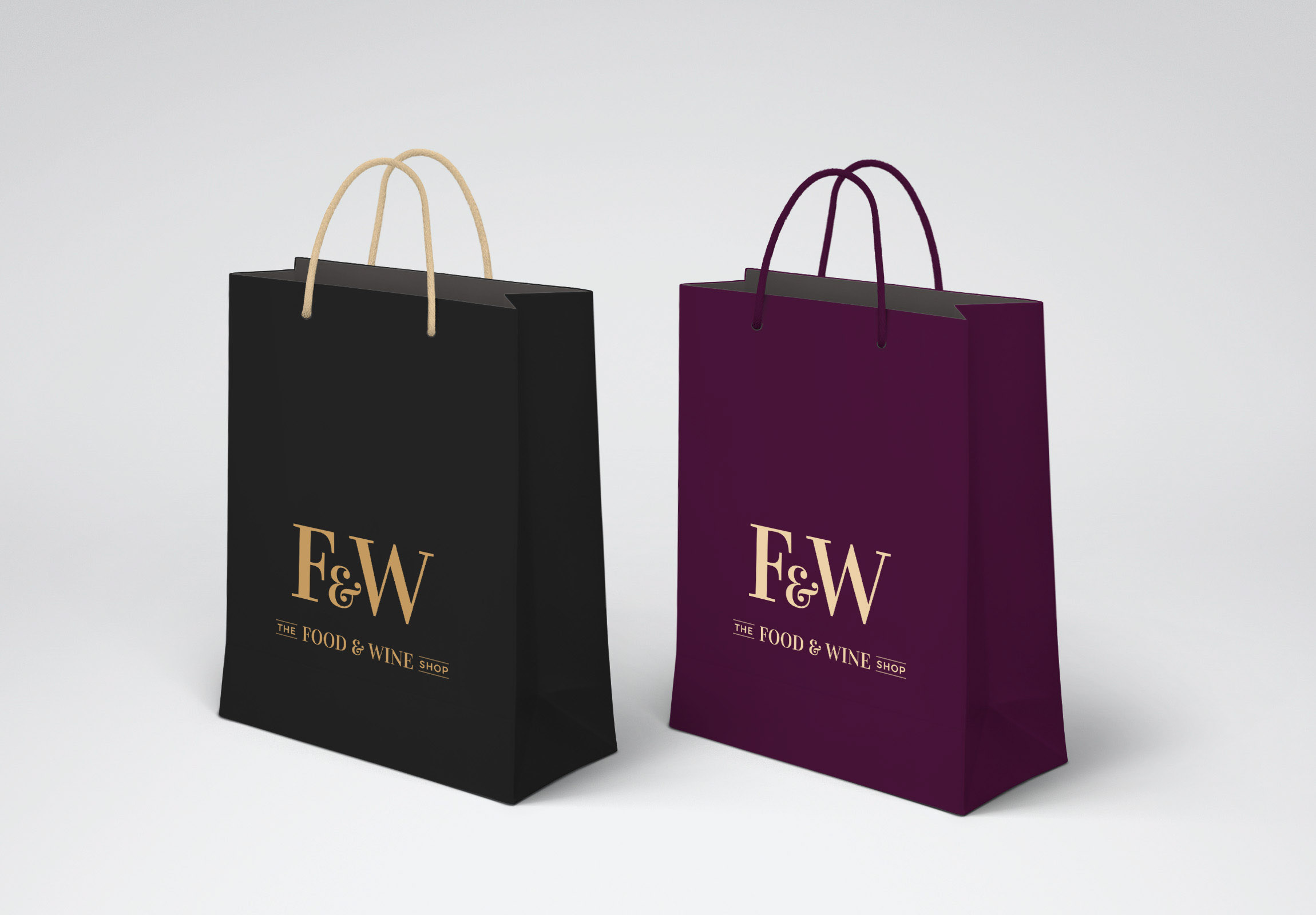 TFWS-Branding-3