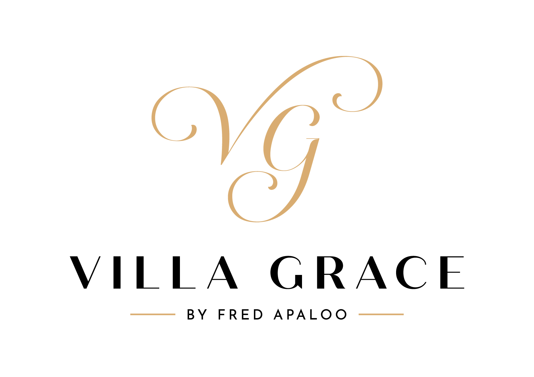 villagrace-branding-1-05