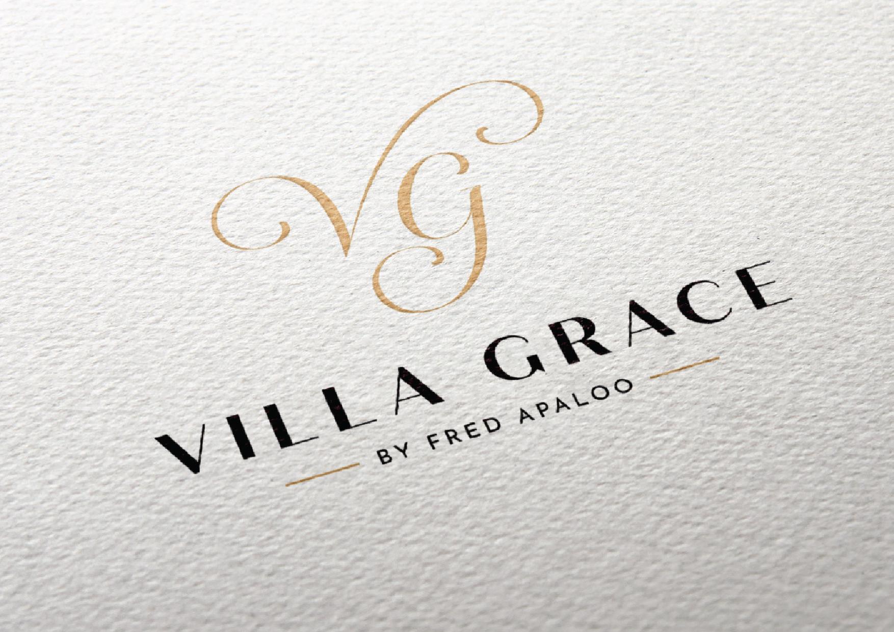 villagrace-branding-1-07