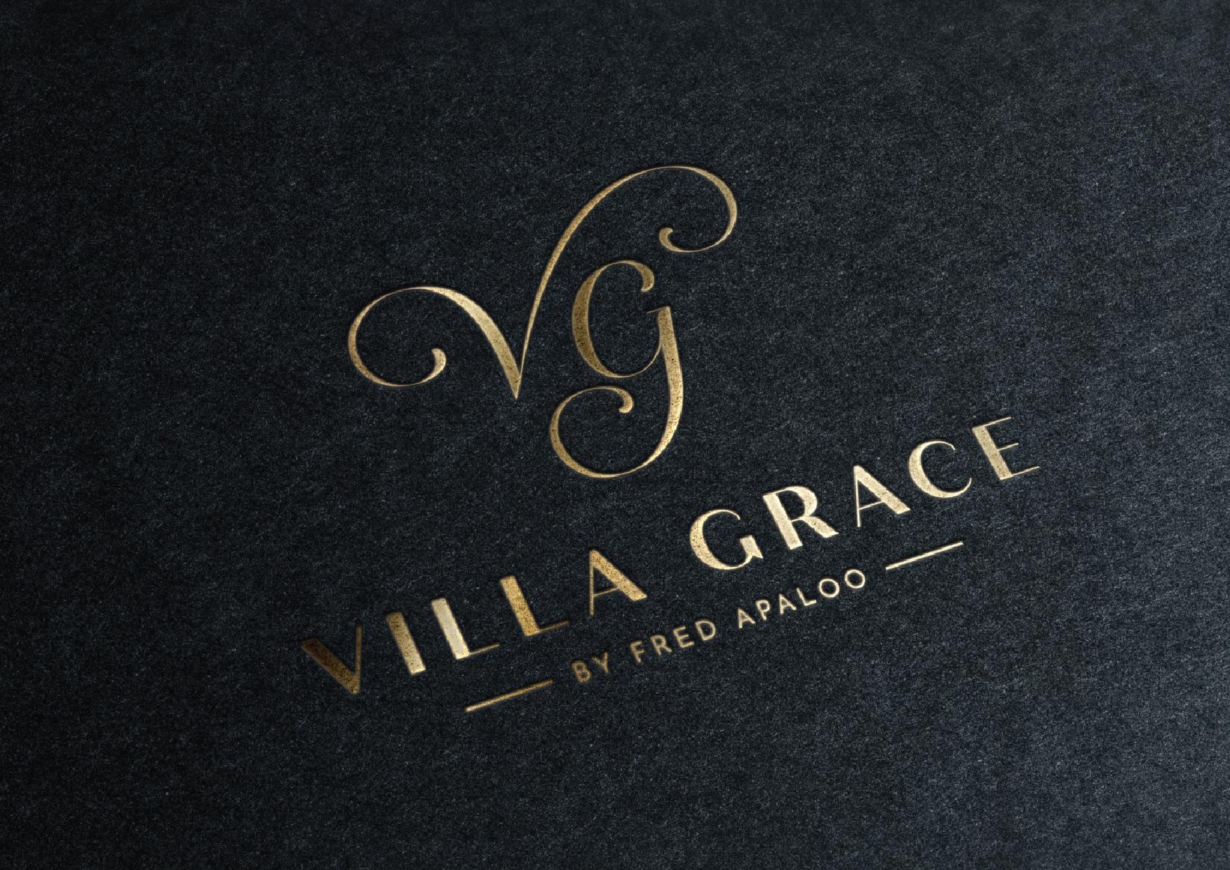 villagrace-branding-1-08