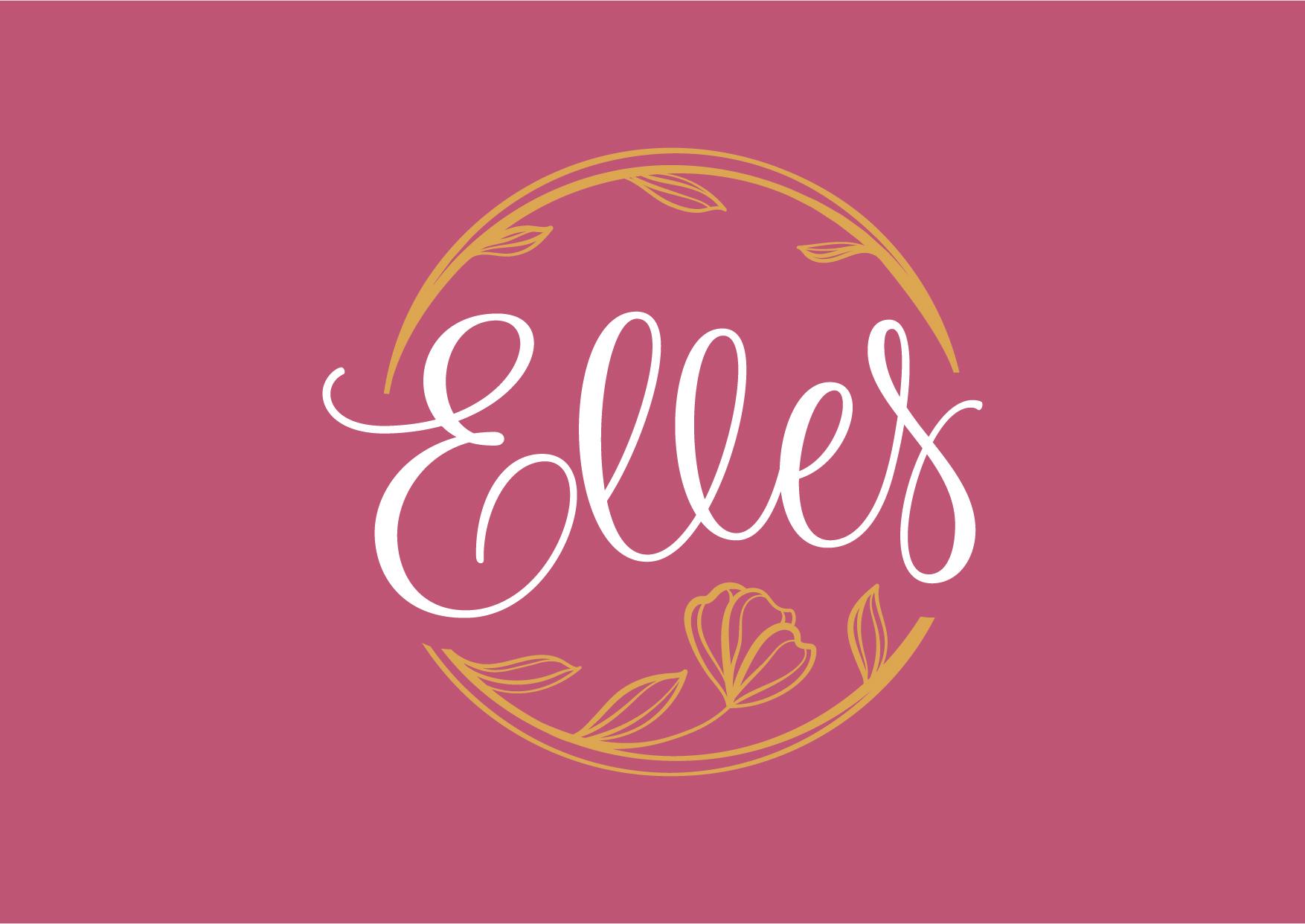Elles-Branding-1-08