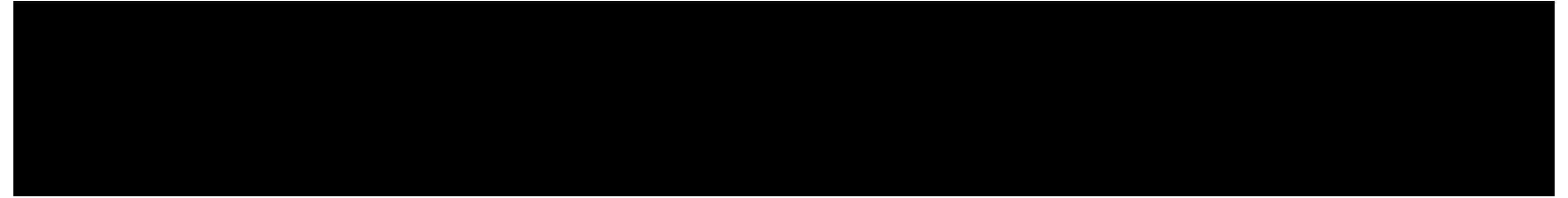 Nana Adwoa Sey