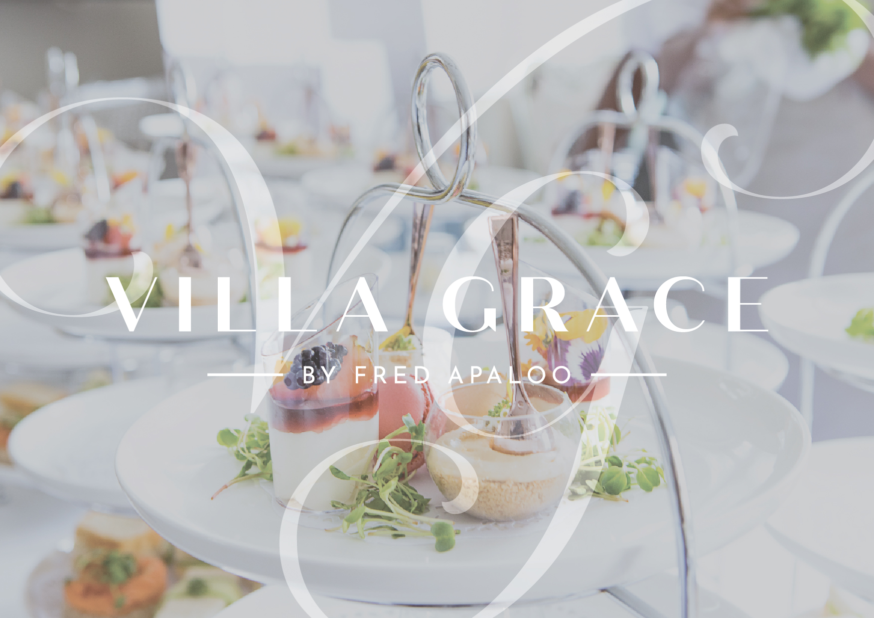 villagrace-branding-1-09