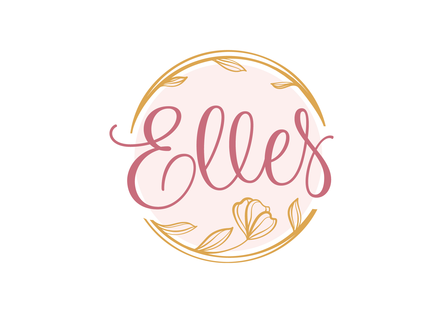Elles-Branding-1-04